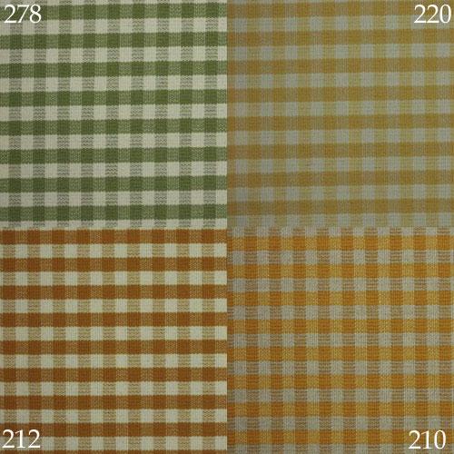 Lillruta-Färg-5-81