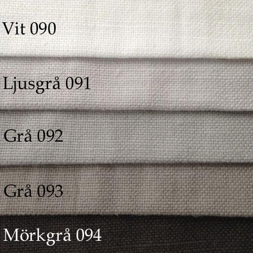 Linne-Elegant-Washed-Färg-1-5