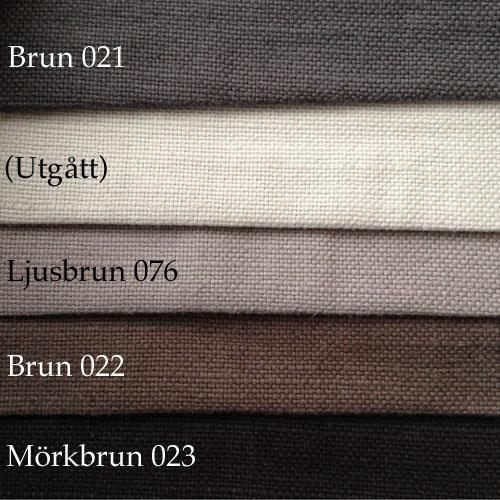 Linne-Elegant-Washed-Färg-10-14