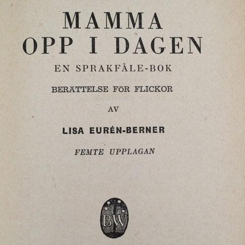 Mamma-upp-i-dagen-3