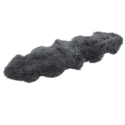 Maori-doppio-grey