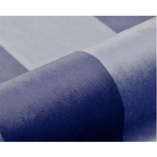 Matro-Mörkblå