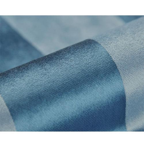Matro-ljusblå