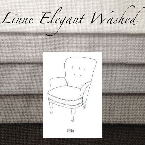 Mia-Linne-Elegant-Washed-Produktbild