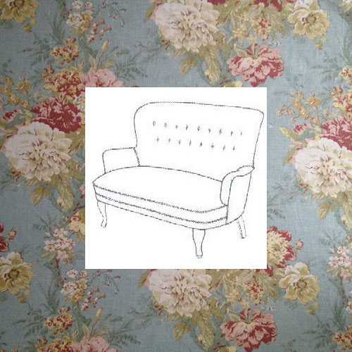 Mia-soffa-cathrine-blom-produktbild