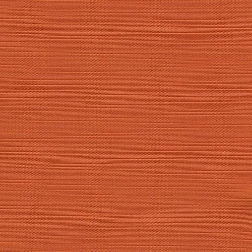 Orange.jpegcropped