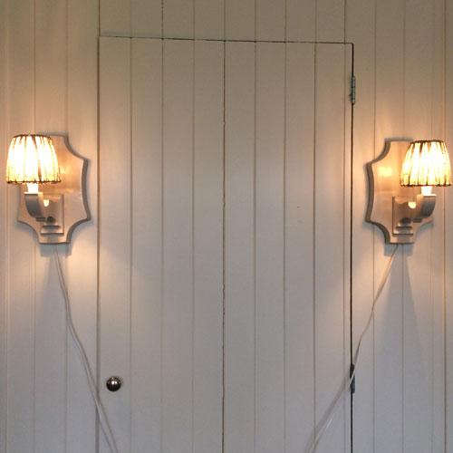 Paret-gråmålade-lampetter-1