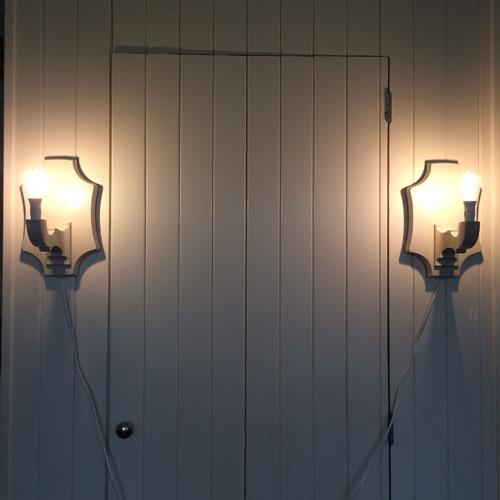 Paret-gråmålade-lampetter-3
