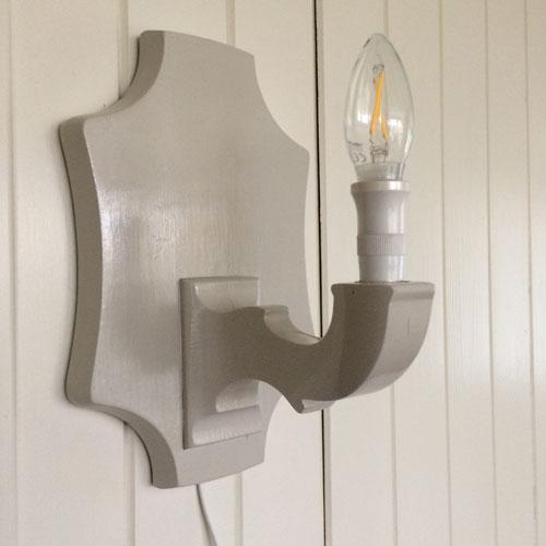 Paret-gråmålade-lampetter-5