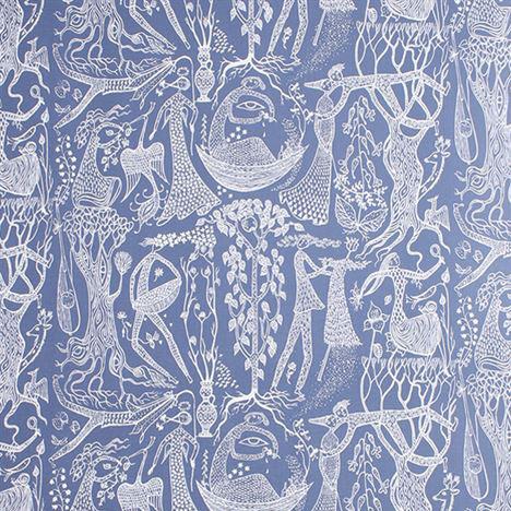 Poeme-Damour-blå-1