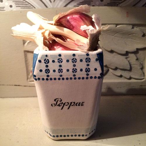 Porslinsburk-peppar-1