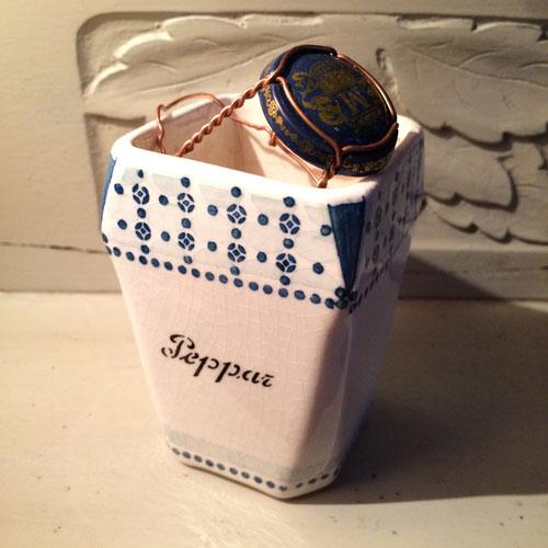 Porslinsburk-peppar-4