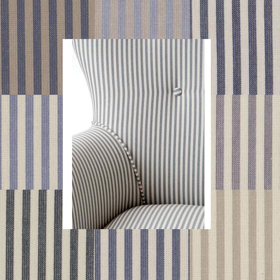 Produktbild-Lillrand