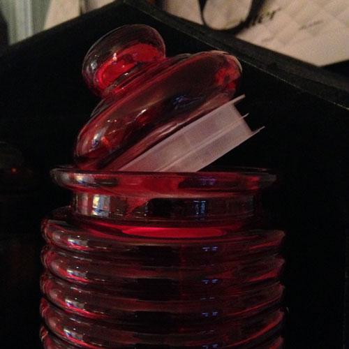 Röd-Glasburk-2