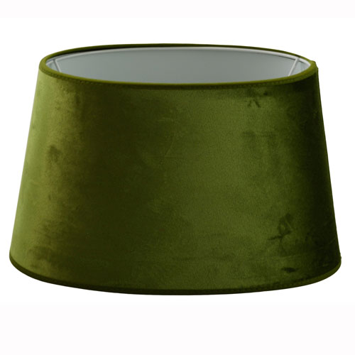 Roma-Grön
