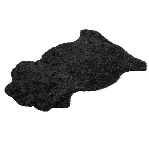 Rug-Aussie-black
