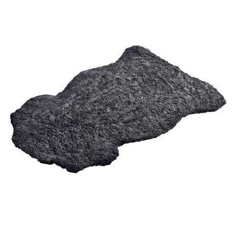 Rug-Aussie-charcoal