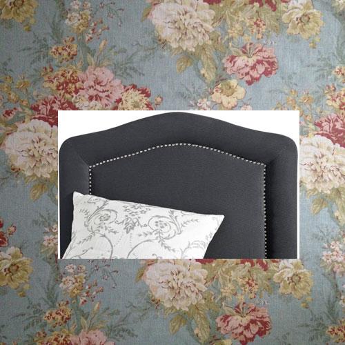 Sänggavel-Krön-Pärlspik-Cathrine-Blom-Produktbild