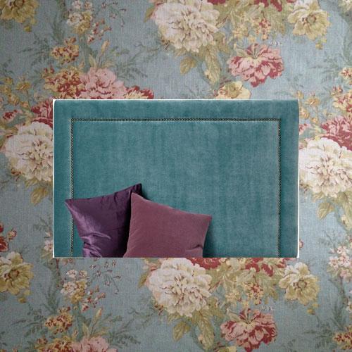 Sänggavel-Pärlspik-Cathrine-Blom-Produktbild