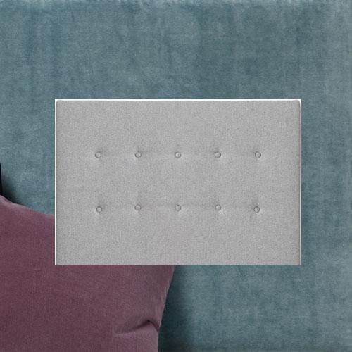 Sänggavel-Slät-Sammet-Produktbild