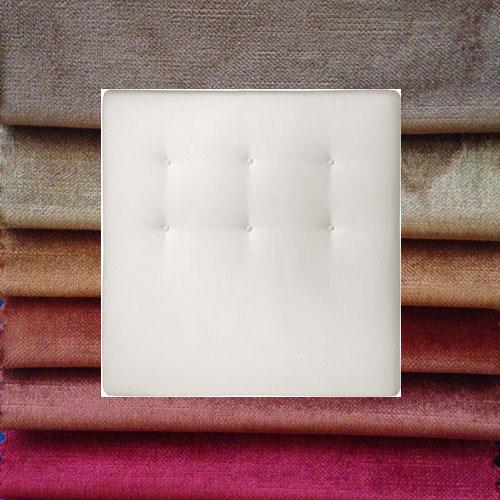 Sänggavel-Slät-antiksammet-produktbild