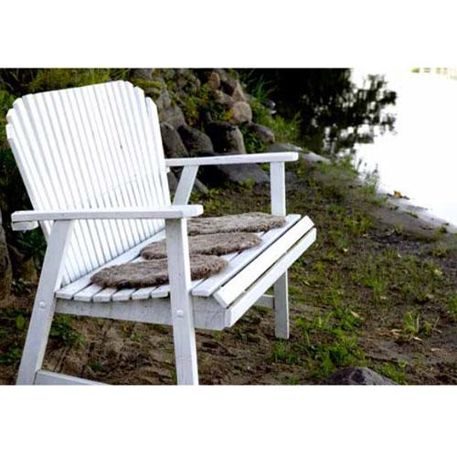 Seat-33-cm