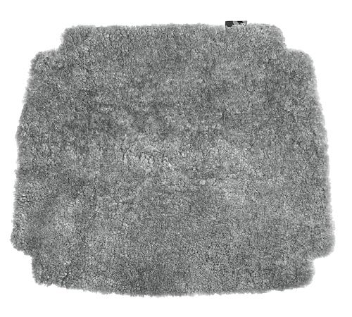 Seat-Y_Sc.Grey_