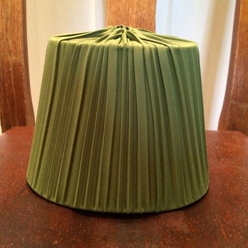 Skärm-Grön-oval-2