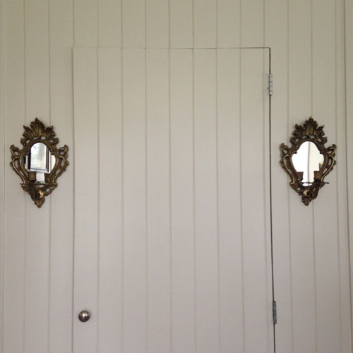 Spegellampetter-1