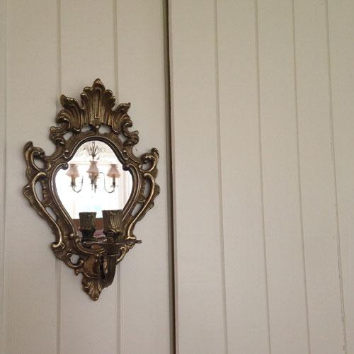 Spegellampetter-2