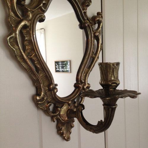 Spegellampetter-3