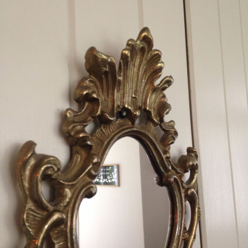 Spegellampetter-4
