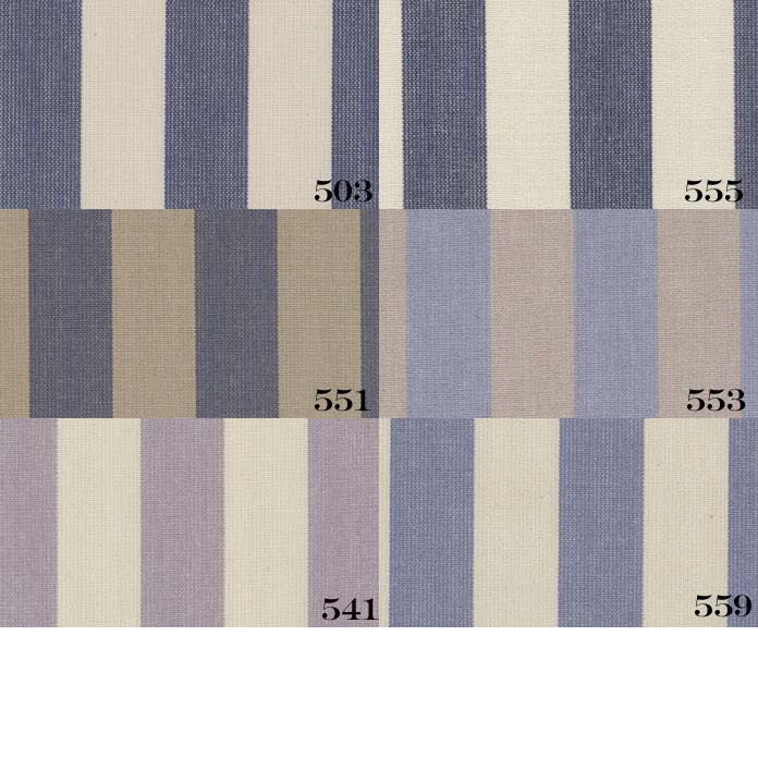 Storrand-färgval-bild-1
