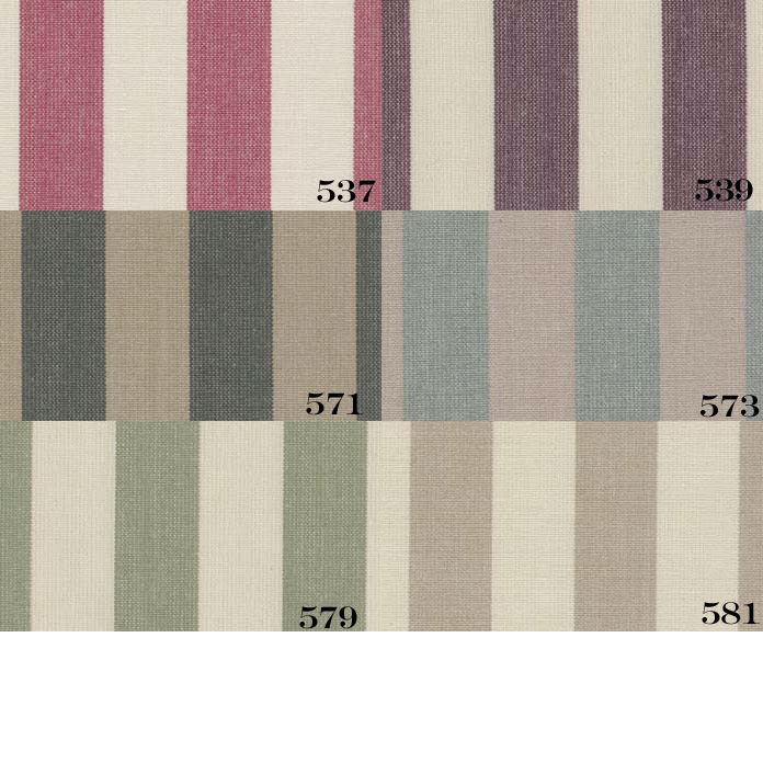 Storrand-färgval-bild-2