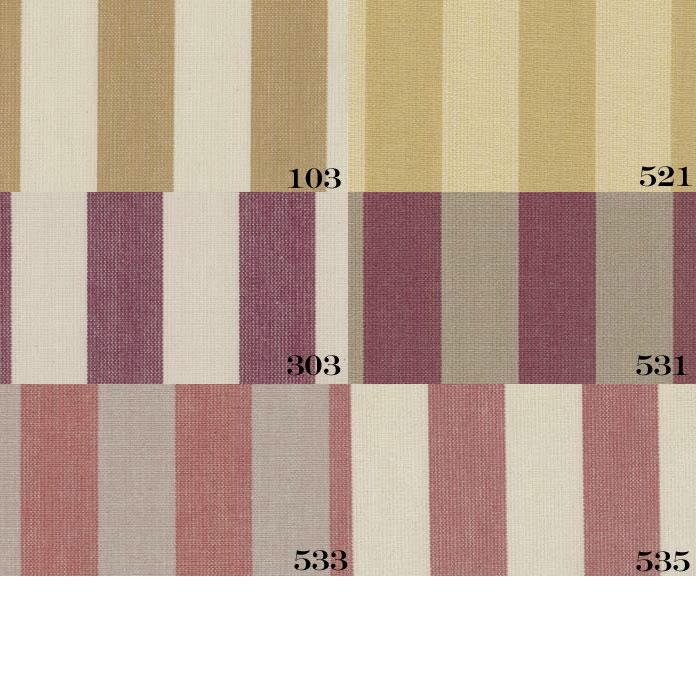 Storrand-färgval-bild-4