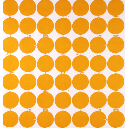 Tallyho-Orange-1