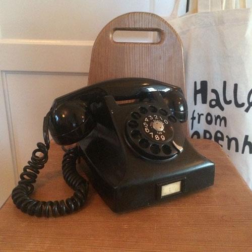 Telefon-Svart-1