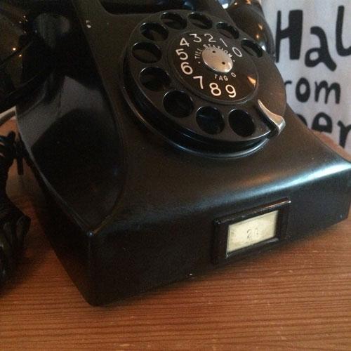 Telefon-Svart-3