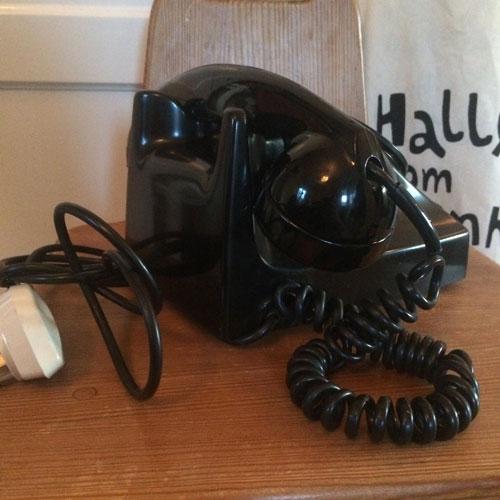 Telefon-Svart-4