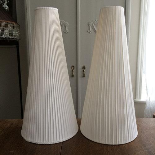 Tilgman-storlek-22-vita-med-och-utan-band