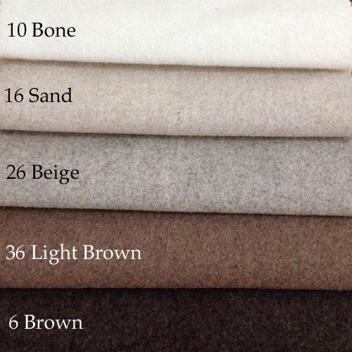 Wooly-färg-1-5
