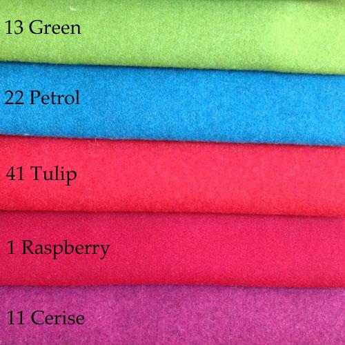 Wooly-färg-10-14