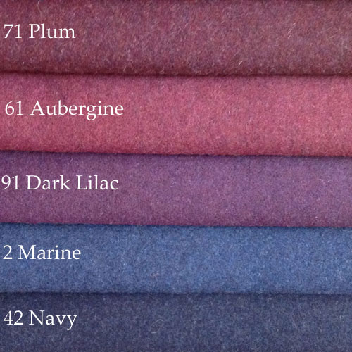 Wooly-färg-15-19