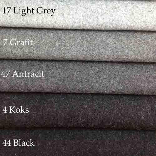 Wooly-färg-20-24