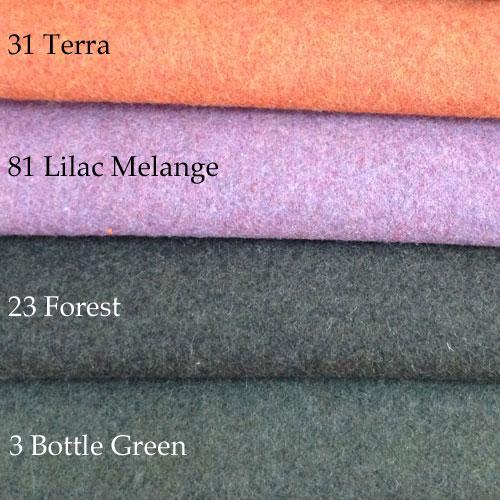 Wooly-färg-6-9.jpg