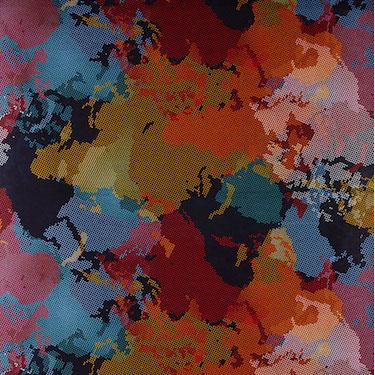 Worldscape-Röd-1