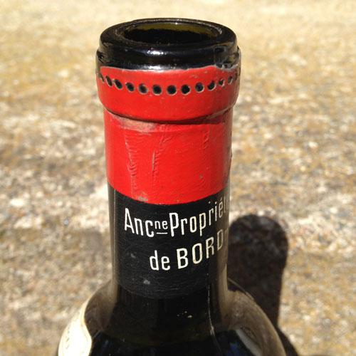 antik-vinflaska-53b2fb5f5bf6f