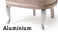 ben-aluminium-jpg5423e6db712d3