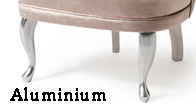 ben-aluminium-jpg542bf17bd71af