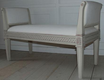 bench-gunnebo-2-web2